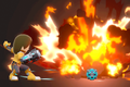 Mii Gunner SSBU Skill Preview Down Special 2.png