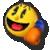 Pac-ManHeadBlueSSB4-3.png