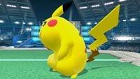 PikachuIdlePose2SSB4.jpg