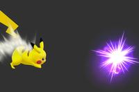 PikachuNeutral3-SSB4.png