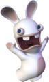 Rabbids.png