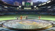 SSBU-King of Fighters Stadium.jpg