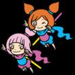 SSBU spirit Kat & Ana.png