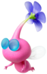 SSBU spirit Winged Pikmin.png