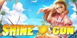 Shine Con.jpg