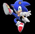 Sonic SSBU.png