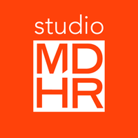 Taken directly from the Studio MDHR website