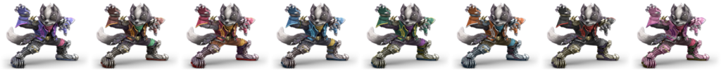Wolf Palette (SSBU).png