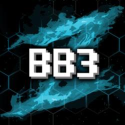 Boss Battle 3 Logo.png