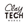 Claytechworks logo.png