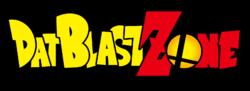 DAT BlastZone.png