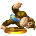 DonkeyKongAltTrophy3DS.png