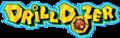Drill Dozer logo.png