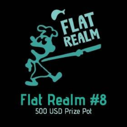 Flat Realm 8.png