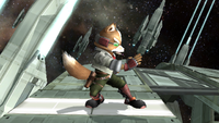 Fox Idle Pose 2 Brawl.png