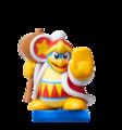 King Dedede amiibo (Kirby series).png