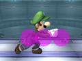LuigiSSBBGrab(pivot).png