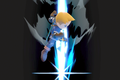 Mii Swordfighter SSBU Skill Preview Up Special 1.png