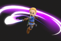 Mii Swordfighter SSBU Skill Preview Up Special 3.png