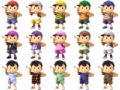 Ness Palette (P+).png
