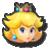 PeachHeadBlackSSB4-U.png
