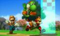 SSB4-3DS challenge image P2R1C1.png