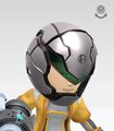 SSBU Bionic Helmet(F).jpg