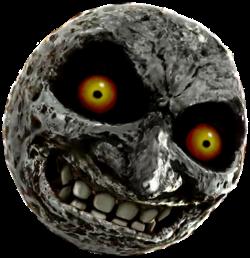 SSBU spirit Moon.png