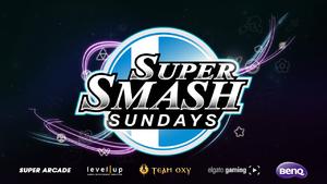 SSS Super Arcade logo.png