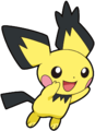 Spiky-eared Pichu DP 1.png