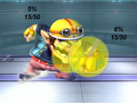 WarioSSBBNeutral(hit1).png
