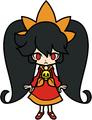 Ashley (WarioWare Gold).png
