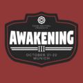 Awakening3.png