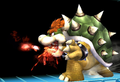 Bowser weak fire.png