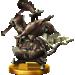 BronzeFaceTrophyWiiU.png