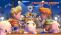 Lucas Congratulations Screen Classic Mode Brawl.png