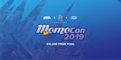 MomoCon 2019 Logo.png