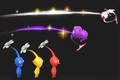 Olimar SSBU Skill Preview Extra 1.png
