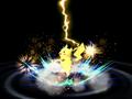 Pikachu Thunder air.png