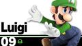 SSBU Luigi Number.png