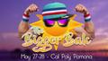 TheBiggerBalc.png