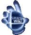 Smash Wiki's Logo.
