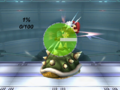 BowserSSBBUThrow(hits1-8).png