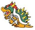 Bowser (Lost Levels).png