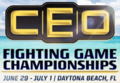 Ceo2018logo.png