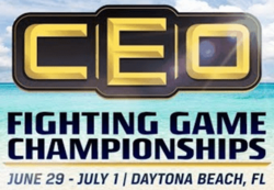 Added a clearer image for CEO 2018