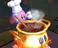 Cook Kirby2.jpg