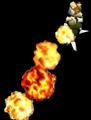 Fire Fox SSB.png