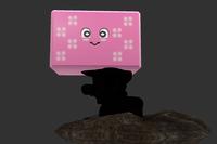 KirbyDown2-SSB4.png