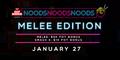 NoodsNoodsNoods.png